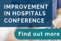 Financial and Operational Improvement in Hospitals Conference