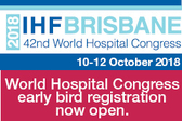Earlybird registration now open