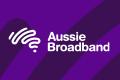 Aussie Broadband Ad