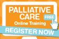 pall care online
