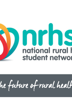 William Moorhead - National Rural Health Student Network