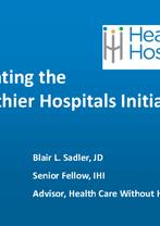 Blair Sadler, University of California San Diego School of Medicine