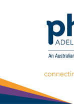 Using primary health care intelligence to commission reform - Malcolm Ellis