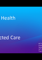 Telstra Health and Connected Care