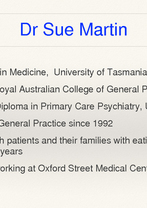 Sue Martin - GP Perspective on Eating Disorders.pdf