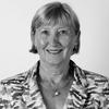 Rosemary Calder