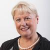 Wendy Moyle